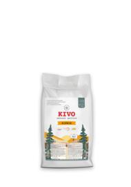 Kivo Basic Kip mix adult 5 kg