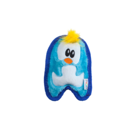 Invincibles Penguin blue