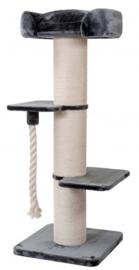 Krabpaal Tower dark grey