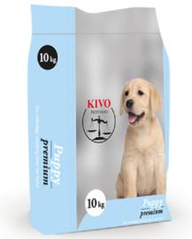 Puppy Premium krokant 10kg
