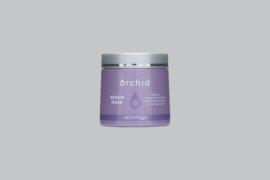 Orchid REPAIR mask