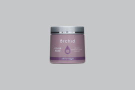 Orchid COLOR mask