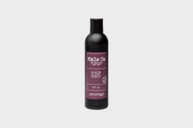 Scalp Tonic Male Co