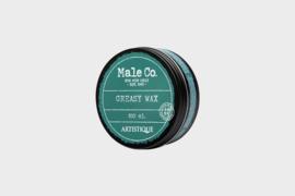 Greasy Wax Male Co