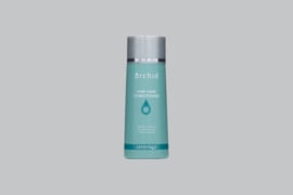 Orchid FINE HAIR conditioner