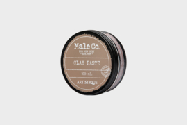 Clay paste Male CO