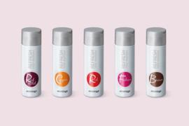 Refresh Color shampoo