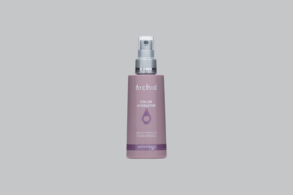 Orchid COLOR hydrator