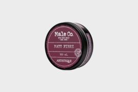Matt Fibre Male Co