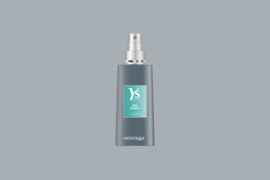 Youstyle gel spray