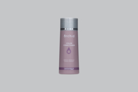 Orchid COLOR conditioner
