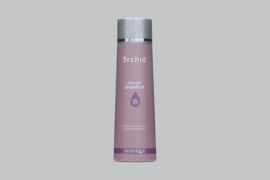 Orchid COLOR shampoo