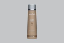 Orchid BALANCE producten