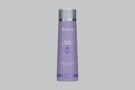 Orchid REPAIR producten