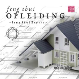 Opleiding Feng Shui Expert losse MODULE (keuzemenu)