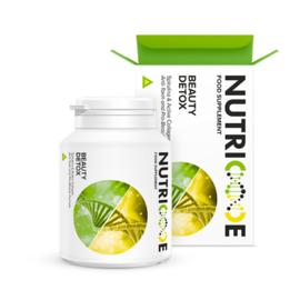 Nutricode Beauty Detox