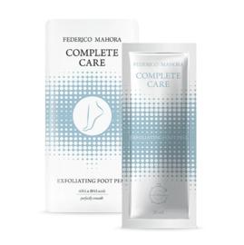 Exfoliating Foot Peeling/Mask