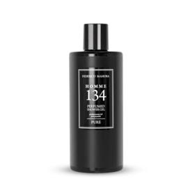 Perfumed Shower Gel 134