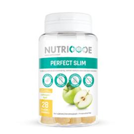 Nutricode Perfect Slim Gummies
