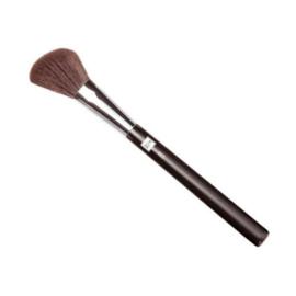 Blush Brush no. 405