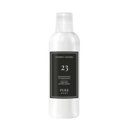 Perfumed Ironing Liquid 23