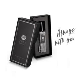FM Pure Royal Parfum 327