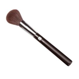 Powder Brush no. 402