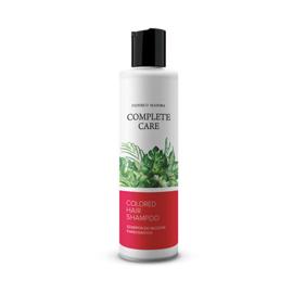 Colored Hair Shampoo