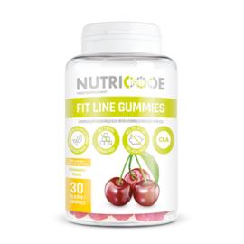 Nutricode Fine Line Gummies