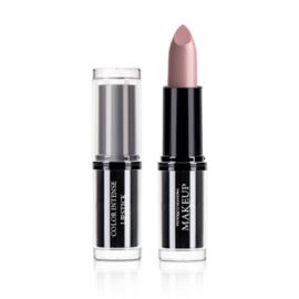 Color Intense Lipstick Classic Nude