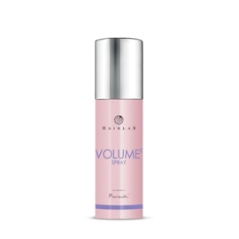 Volume Increasing Spray