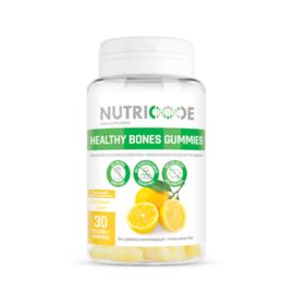 Nutricode Healthy Bones Gummies