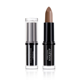 Color Intense Lipstick Shadow