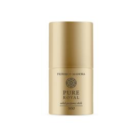 FM Solid Perfume Stick 900