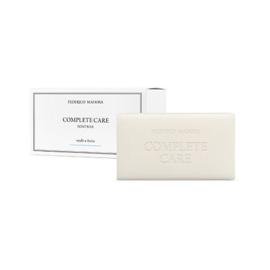 Complete Care Soap Bar