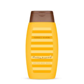 FM Hello Honey Nectar Body Wash