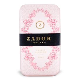 Zador Cherry Blossom Soap
