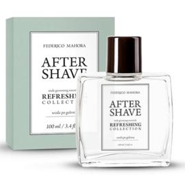 FM After Shave 52