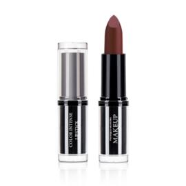 Color Intense Lipstick Plum Chocolate