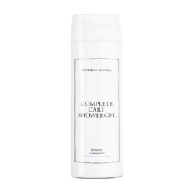 Complete Care Douche Gel