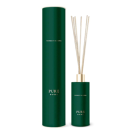 Fragrance Home Ritual Unisex 900