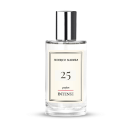 FM Intense Parfum 25