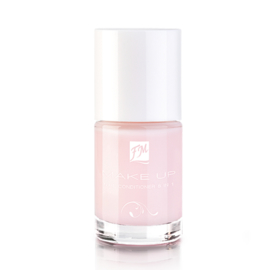 Nail Conditioner 8 in 1