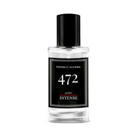 FM Intense Parfum 472