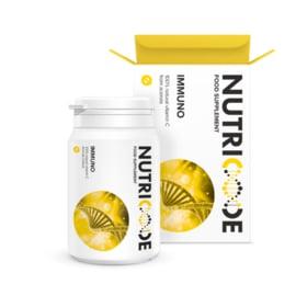 Nutricode Immuno