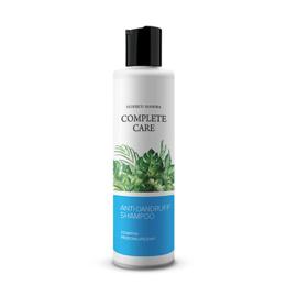 Anti-Roos Hair Shampoo