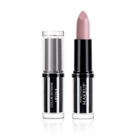 Color Intense Lipstick Cute Pink