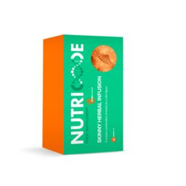 Nutricode Skinny Herbal Infusion