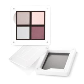 Mix & Match Palet Small