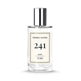 FM Pure Parfum 241